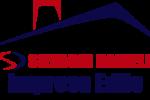 Logo Silvagni